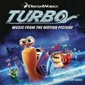 Turbo Songs