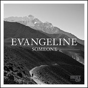 Someone - Single Songs