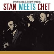 Crazy Rhythm (Feat. Chet Baker, Russ Freeman & Shelly Manne) [Bonus Track] Song