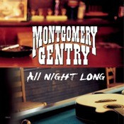 All Night Long Songs