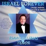 Israel Forever Songs