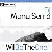 Will Be The One (Original Mix) Song