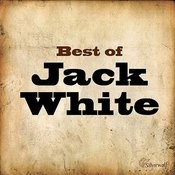 Best Of Jack White Songs
