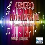 Canta Las Canciones De Willy Chirino Songs