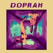Doprah EP Songs