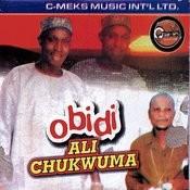 Obidi Songs