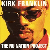The Nu Nation Project Songs