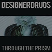 Through The Prism (Remixes) Songs