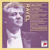 Ravel: Boléro, Alborada del gracioso, La Valse and other works Songs