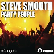 Party People Songs