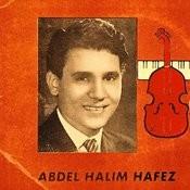 Haga Ghariba Songs