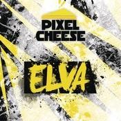 Elva  Song