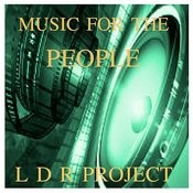 Music For The People Songs