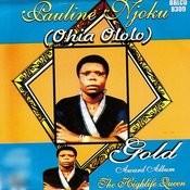 Ohia Ololo Songs