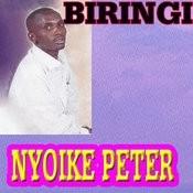 Biringi Songs