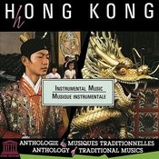 Hong Kong: Instrumental Music Songs