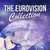 The Eurovision Collection Songs