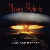 Nuclear Winter Songs
