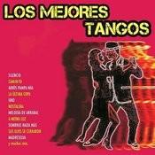 Los Mejores Tangos Songs