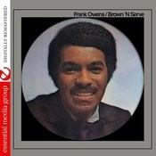 Brown 'n Serve (Digitally Remastered) Songs