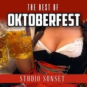 The Best Of Oktoberfest Songs