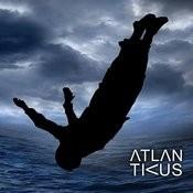 Atlanticus Songs