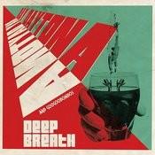 Deep Breath Songs