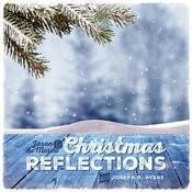 Christmas Reflections Songs
