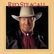 Red Steagall Songs