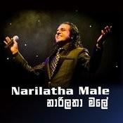 Narilatha Male - Single Songs