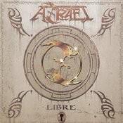 Libre Songs