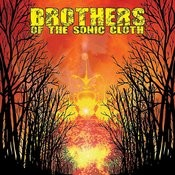 Brothers Of The Sonic Cloth Songs