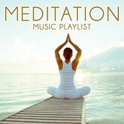 Meditation Music Playlist Songs
