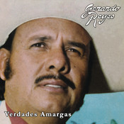 Aunque Te De Coraje (Album Version) Song