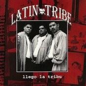 Llegó La Tribu Songs