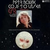 Co Je To Láska /Planeta Snů/ + Bonusy Songs