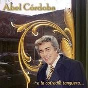 A La Cofradía Tanguera Songs