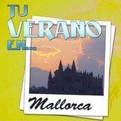 Tu Verano En….Mallorca Songs
