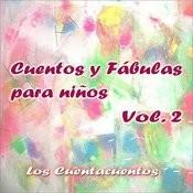 Cuentos Y Fábulas Para Niños Vol.2 Songs