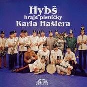 Hybš Hraje Písničky Karla Hašlera Songs