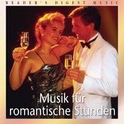 Musik Für Romantische Stunden Songs