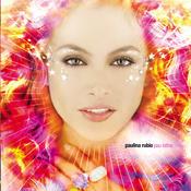 Pau-Latina Songs