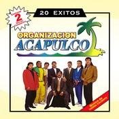 Organización Acapulco 20 Éxitos Songs