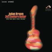 20th Century Guitar Songs
