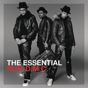 The Essential Run-Dmc Songs