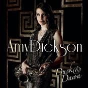 Dusk & Dawn (Special Edition) Songs