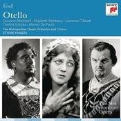 Otello Songs