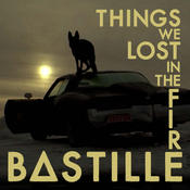Things We Lost In The Fire Songs