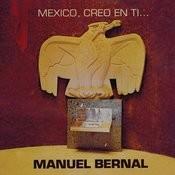 Rapsodia Mexicana Song