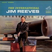 The International Jim Reeves Songs